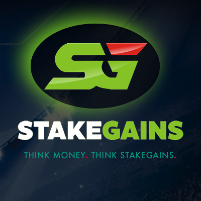 StakeGains - Top-notch Football Prediction Website | Stakegains com